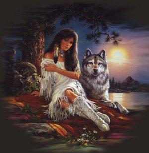wolfsoulmates.jpg